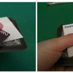 Самые лучшие карточные фокусы для начинающих