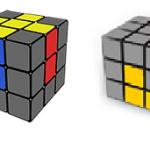 Как собрать кубик Рубика быстро и без тренировок
