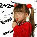 Загадки математические: увлекательное и развивающее занятие