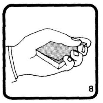 шаг 7
