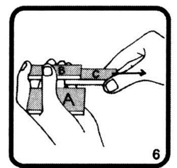 Рисунок 6