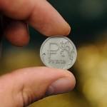 2 элементарных фокуса с монетами