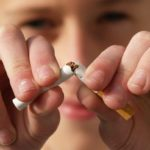 5 самых крутых фокусов с сигаретой