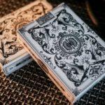 Карточный трюк: как легко угадать карту зрителя?