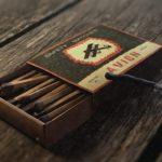 «Шустрый коробок» — простой и очень крутой трюк