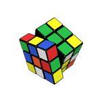 Собираем Кубик Рубика за 3 секунды!